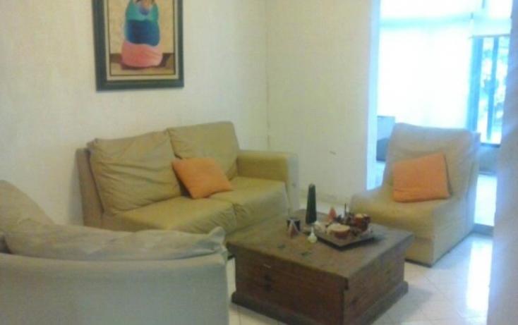 Foto de casa en venta en andador 30, narciso mendoza, tlalpan, df, 559234 no 17