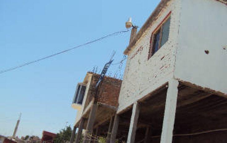 Foto de casa en venta en andador 34 y andador 125 sn, topolobampo, ahome, sinaloa, 1709586 no 01