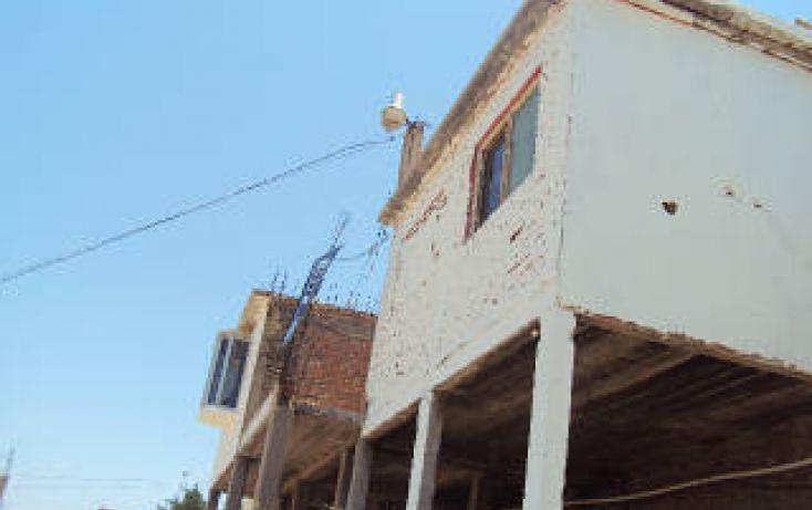 Foto de casa en venta en andador 34 y andador 125 sn, topolobampo, ahome, sinaloa, 1709586 no 02