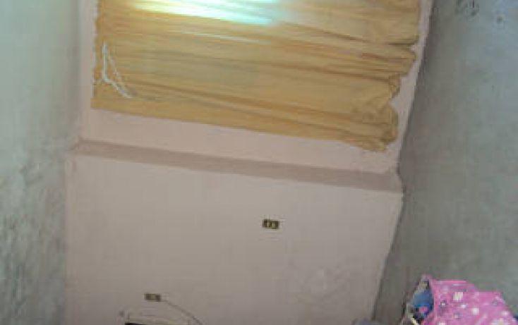 Foto de casa en venta en andador 34 y andador 125 sn, topolobampo, ahome, sinaloa, 1709586 no 06