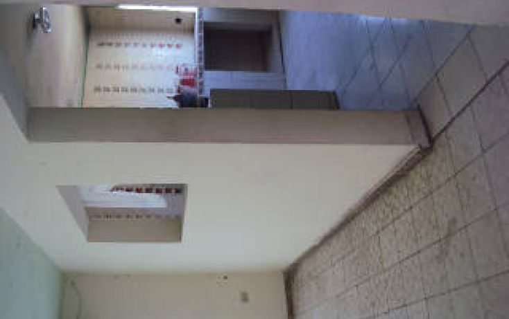 Foto de casa en venta en andador 34 y andador 125 sn, topolobampo, ahome, sinaloa, 1709586 no 07