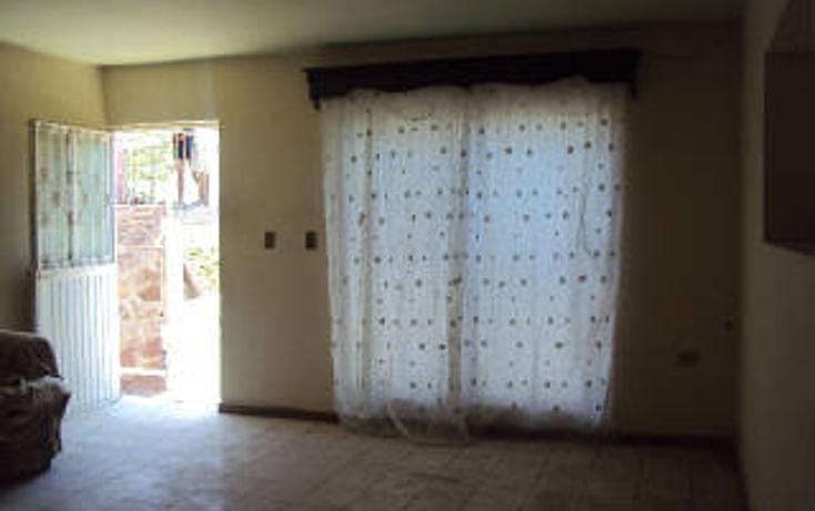 Foto de casa en venta en andador 34 y andador 125 sn, topolobampo, ahome, sinaloa, 1709586 no 08