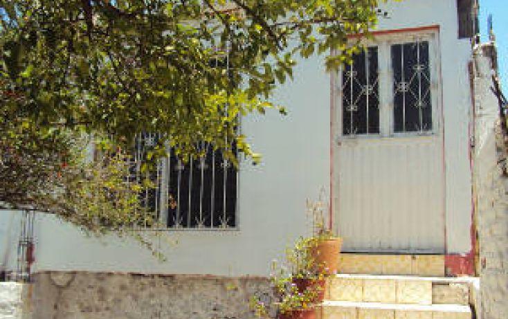 Foto de casa en venta en andador 34 y andador 125 sn, topolobampo, ahome, sinaloa, 1709586 no 12