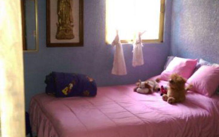 Foto de casa en venta en andador 40 de manuela saenz 161, culhuacán ctm sección vii, coyoacán, df, 1828517 no 02