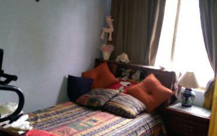 Foto de casa en venta en andador 40 de manuela saenz 161, culhuacán ctm sección vii, coyoacán, df, 1828517 no 03