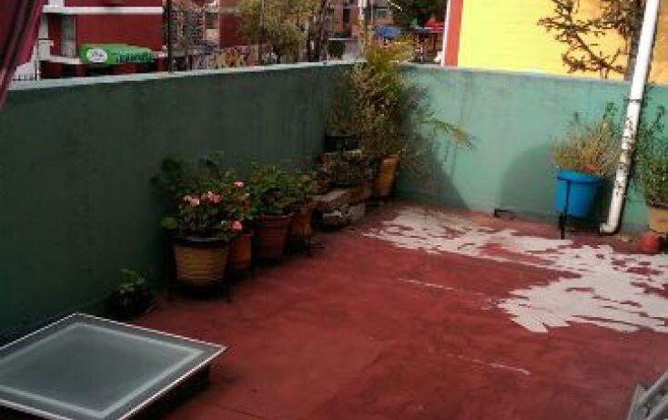 Foto de casa en venta en andador 40 de manuela saenz 161, culhuacán ctm sección vii, coyoacán, df, 1828517 no 04
