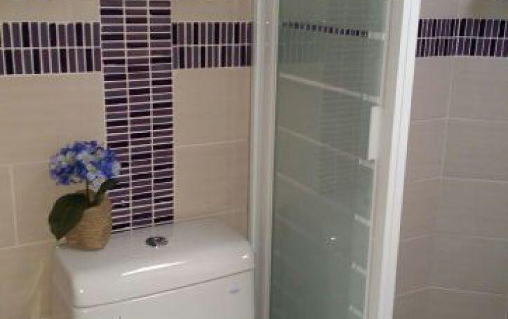 Foto de casa en venta en andador 40 de manuela saenz 161, culhuacán ctm sección vii, coyoacán, df, 1828517 no 05