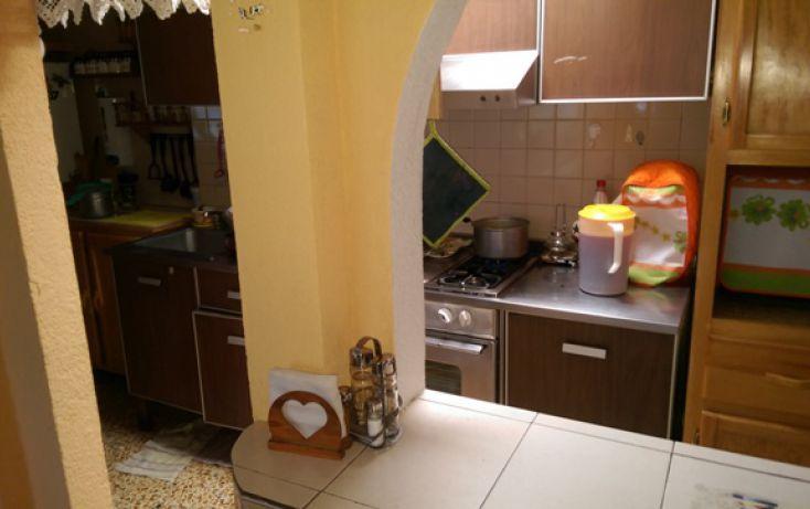 Foto de casa en venta en andador 40 de manuela saenz 161, culhuacán ctm sección vii, coyoacán, df, 1828517 no 06