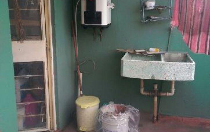 Foto de casa en venta en andador 40 de manuela saenz 161, culhuacán ctm sección vii, coyoacán, df, 1828517 no 07