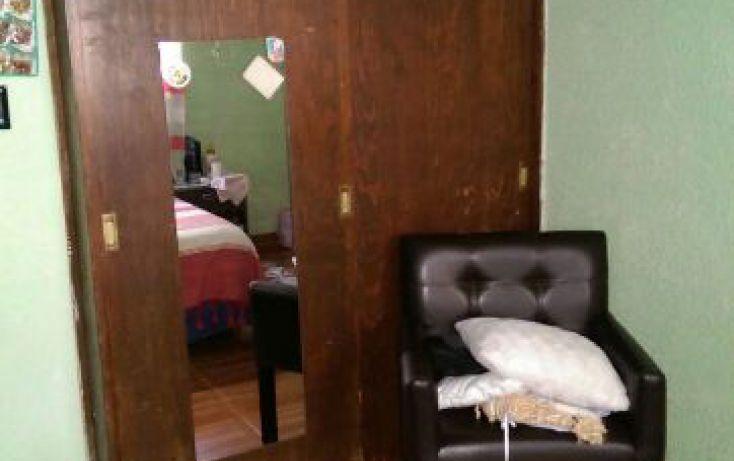 Foto de casa en venta en andador 40 de manuela saenz 161, culhuacán ctm sección vii, coyoacán, df, 1828517 no 08