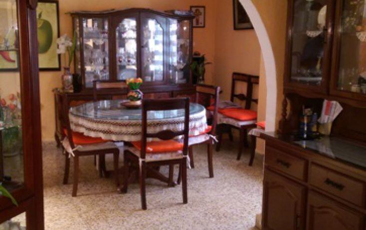 Foto de casa en venta en andador 40 de manuela saenz 161, culhuacán ctm sección vii, coyoacán, df, 1828517 no 09