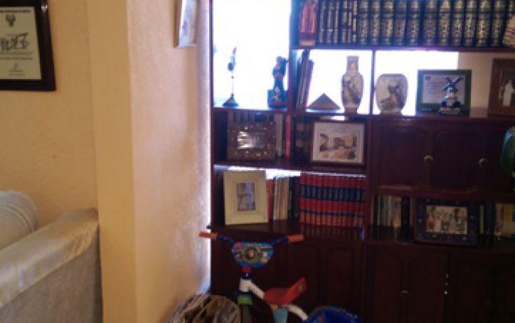 Foto de casa en venta en andador 40 de manuela saenz 161, culhuacán ctm sección vii, coyoacán, df, 1828517 no 10