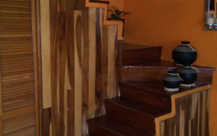 Foto de casa en venta en andador 40 de manuela saenz 161, culhuacán ctm sección vii, coyoacán, df, 1828517 no 11