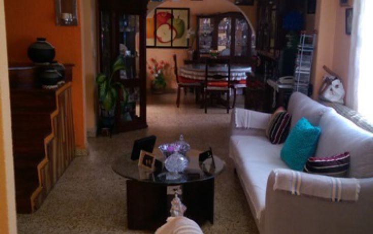 Foto de casa en venta en andador 40 de manuela saenz 161, culhuacán ctm sección vii, coyoacán, df, 1828517 no 12