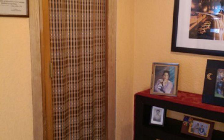 Foto de casa en venta en andador 40 de manuela saenz 161, culhuacán ctm sección vii, coyoacán, df, 1828517 no 13