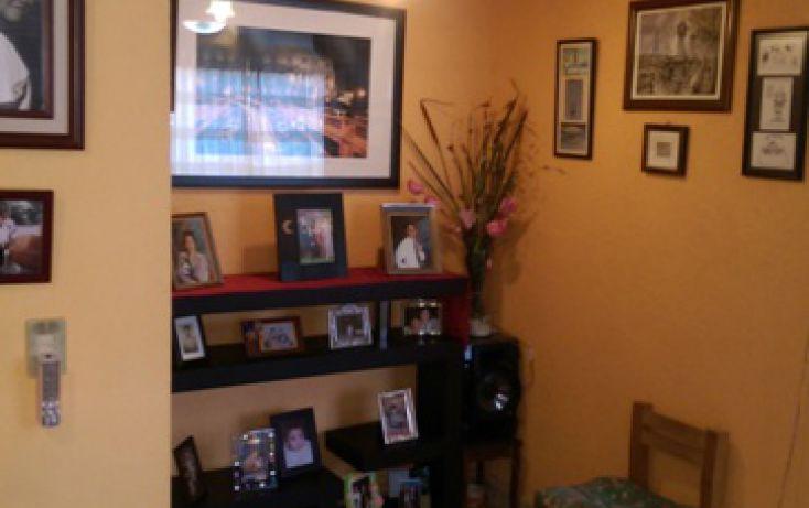 Foto de casa en venta en andador 40 de manuela saenz 161, culhuacán ctm sección vii, coyoacán, df, 1828517 no 15