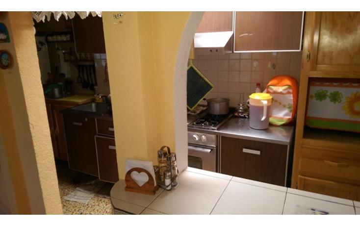Foto de casa en venta en andador 40 de manuela saenz 161 , culhuacán ctm sección vii, coyoacán, distrito federal, 1828517 No. 06