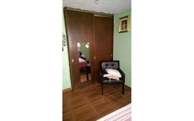 Foto de casa en venta en andador 40 de manuela saenz 161 , culhuacán ctm sección vii, coyoacán, distrito federal, 1828517 No. 08