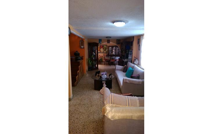 Foto de casa en venta en andador 40 de manuela saenz 161 , culhuacán ctm sección vii, coyoacán, distrito federal, 1828517 No. 12