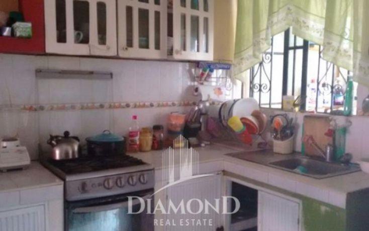 Foto de casa en venta en andador 5 302, ampl lico velarde, mazatlán, sinaloa, 1744073 no 02