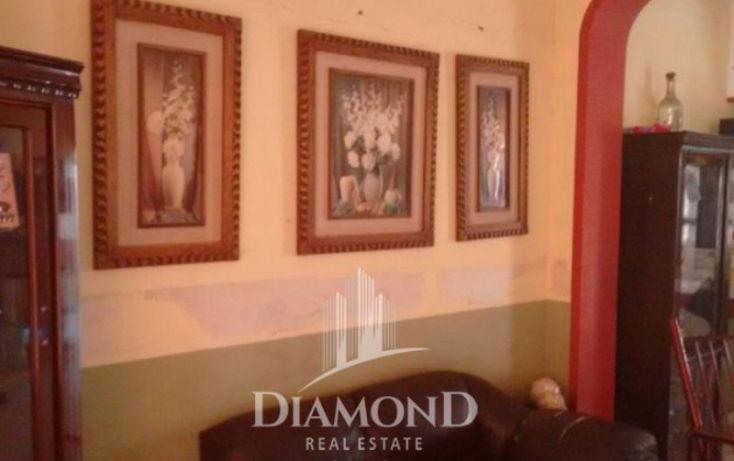 Foto de casa en venta en andador 5 302, ampl lico velarde, mazatlán, sinaloa, 1744073 no 04