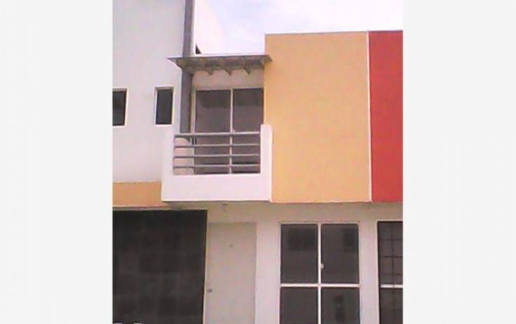 Foto de departamento en venta en andador 667 50, ctm aragón, gustavo a madero, df, 1423655 no 01