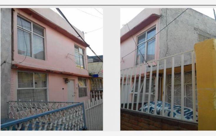 Foto de casa en venta en andador 687 36, ctm aragón, gustavo a madero, df, 2025276 no 01