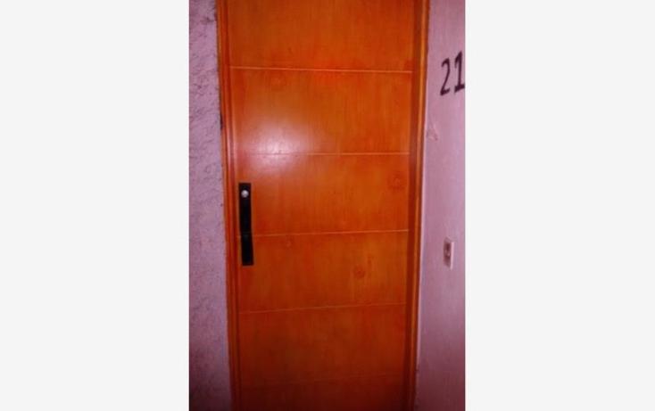 Foto de departamento en venta en andador 7 21, barrio 5, manzanillo, colima, 1449831 No. 03