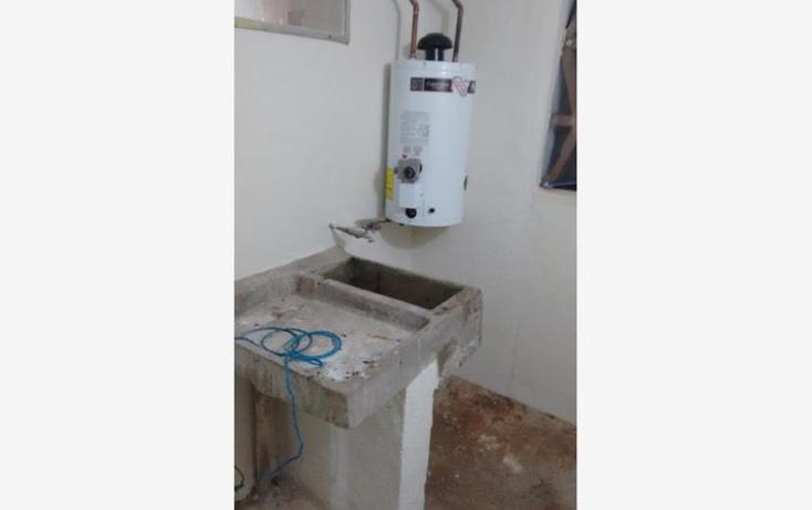 Foto de departamento en venta en andador 7 21, barrio 5, manzanillo, colima, 1449831 No. 14
