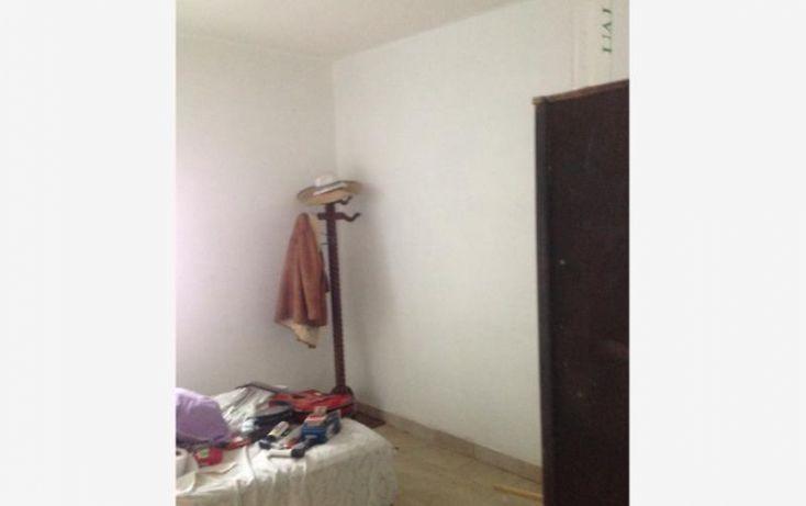 Foto de casa en venta en andador adela ayala, fovissste, gómez palacio, durango, 1069041 no 04