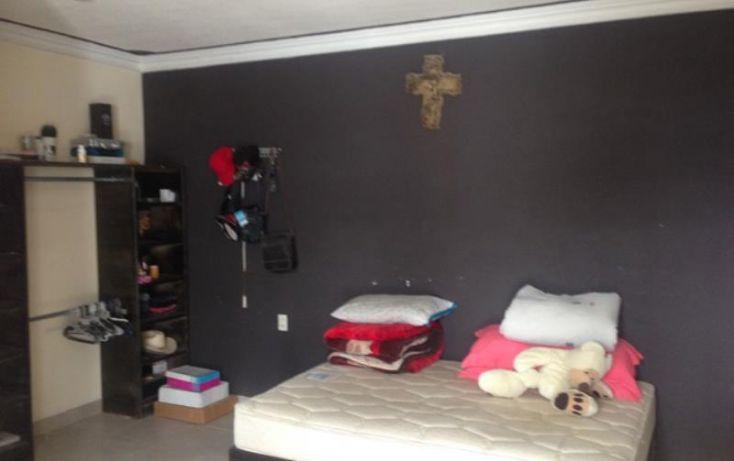 Foto de casa en venta en andador adela ayala, fovissste, gómez palacio, durango, 1069041 no 05