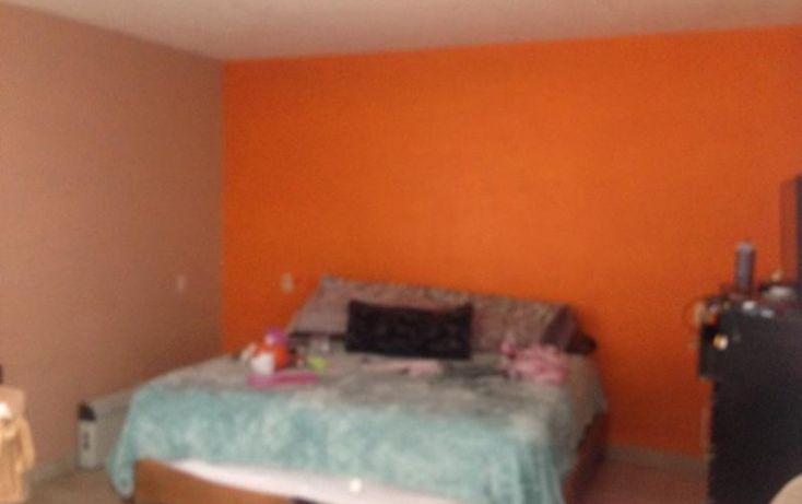 Foto de casa en venta en andador adela ayala, fovissste, gómez palacio, durango, 1069041 no 06