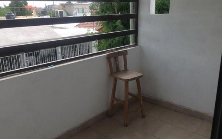 Foto de casa en venta en andador adela ayala, fovissste, gómez palacio, durango, 1069041 no 07
