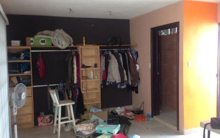 Foto de casa en venta en andador adela ayala, fovissste, gómez palacio, durango, 1069041 no 08