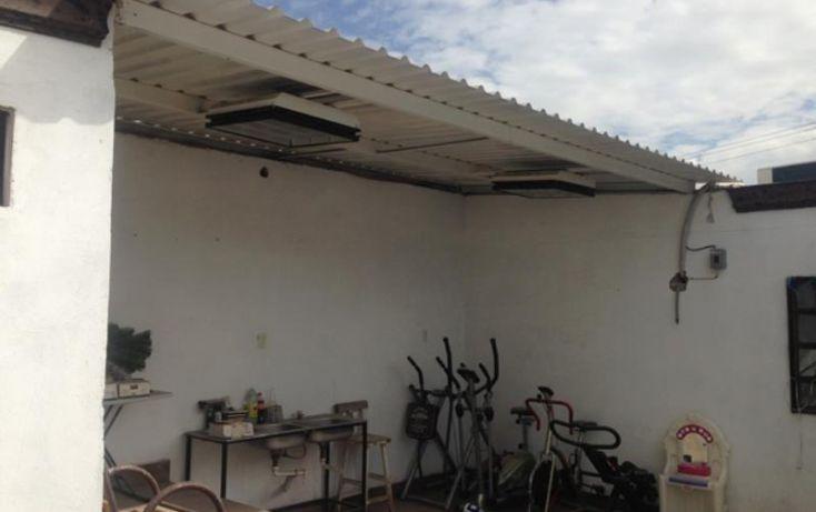 Foto de casa en venta en andador adela ayala, fovissste, gómez palacio, durango, 1069041 no 10