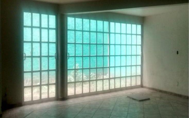 Foto de casa en venta en andador alicia, cuchilla pantitlan, venustiano carranza, df, 1718156 no 02