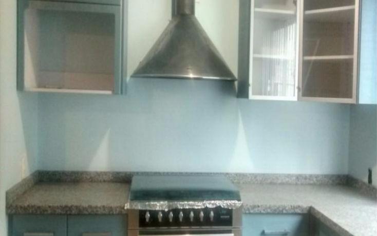 Foto de casa en venta en andador alicia, cuchilla pantitlan, venustiano carranza, df, 1718156 no 04