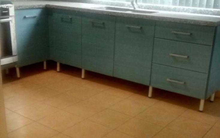 Foto de casa en venta en andador alicia, cuchilla pantitlan, venustiano carranza, df, 1718156 no 05
