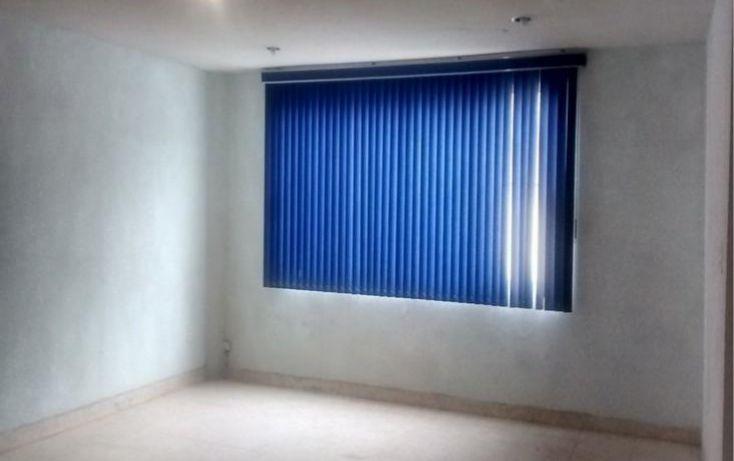 Foto de casa en venta en andador alicia, cuchilla pantitlan, venustiano carranza, df, 1718156 no 07