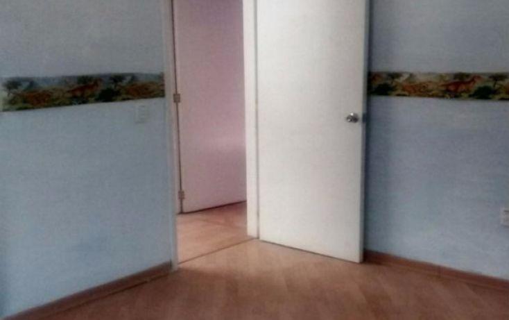 Foto de casa en venta en andador alicia, cuchilla pantitlan, venustiano carranza, df, 1718156 no 08