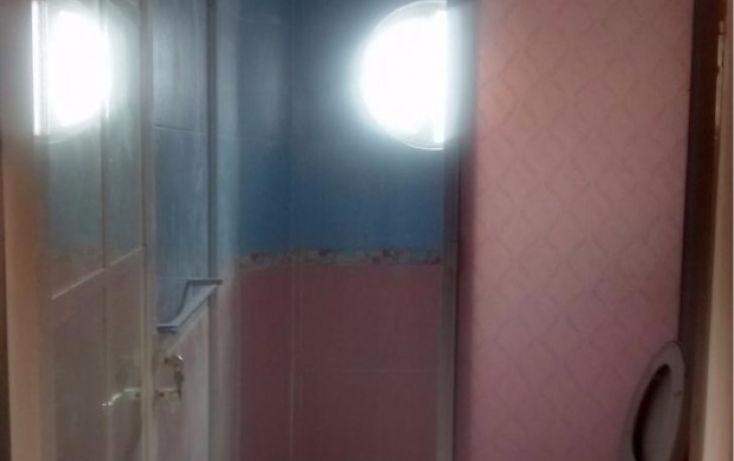 Foto de casa en venta en andador alicia, cuchilla pantitlan, venustiano carranza, df, 1718156 no 10