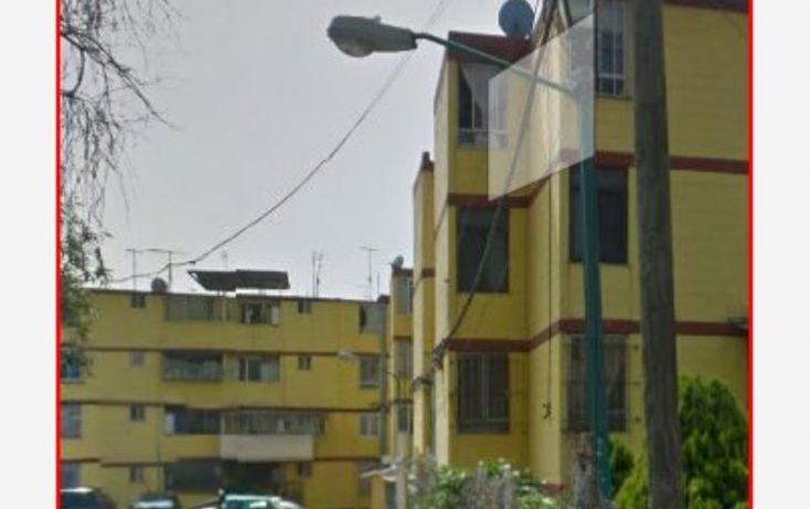 Foto de departamento en venta en andador b 42, alianza popular revolucionaria, coyoacán, df, 2024218 no 01