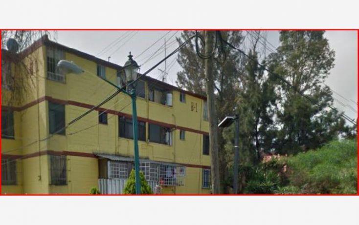 Foto de departamento en venta en andador b 42, alianza popular revolucionaria, coyoacán, df, 2024218 no 02