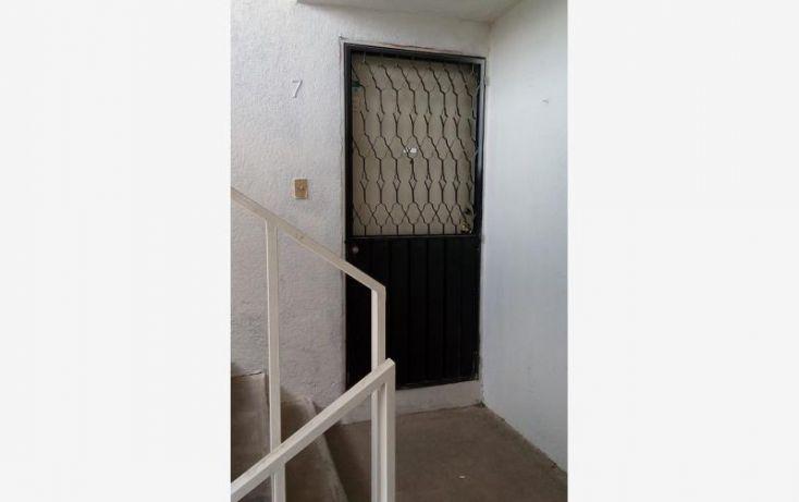 Foto de departamento en venta en andador bari 418, san miguel apetlachica, cuautlancingo, puebla, 1998460 no 10