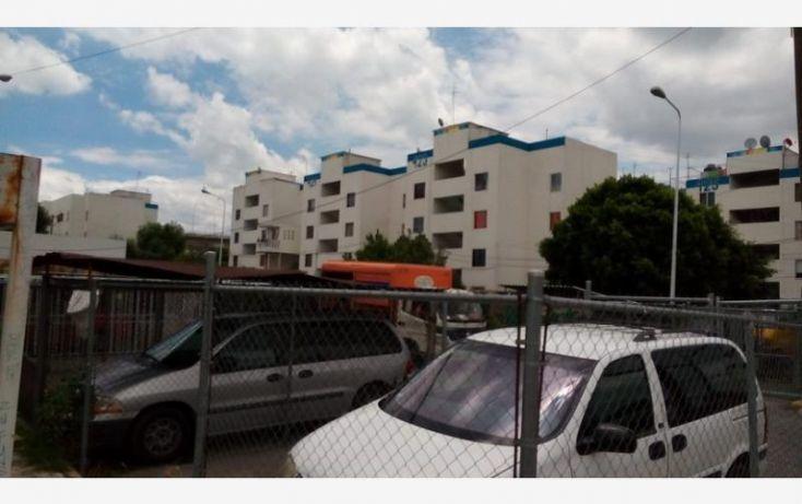 Foto de departamento en venta en andador bari 418, san miguel apetlachica, cuautlancingo, puebla, 1998460 no 13