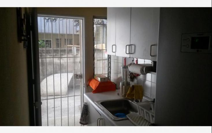 Foto de casa en venta en andador cebras, francisco alarcón infonavit, mazatlán, sinaloa, 629286 no 02