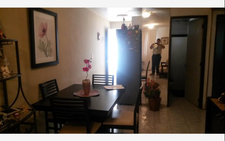 Foto de casa en venta en andador cebras, francisco alarcón infonavit, mazatlán, sinaloa, 629286 no 04