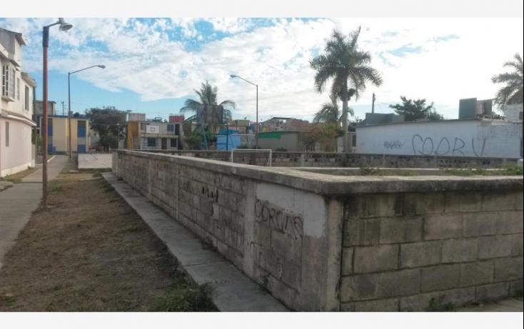 Foto de casa en venta en andador cebras, francisco alarcón infonavit, mazatlán, sinaloa, 629286 no 05