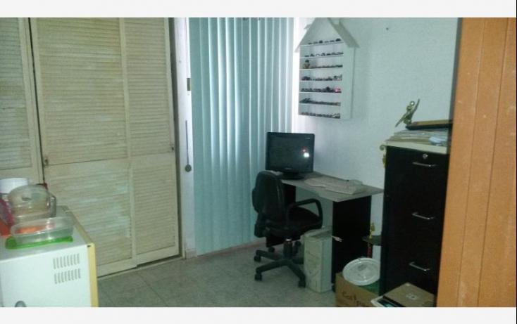 Foto de casa en venta en andador cebras, francisco alarcón infonavit, mazatlán, sinaloa, 629286 no 07