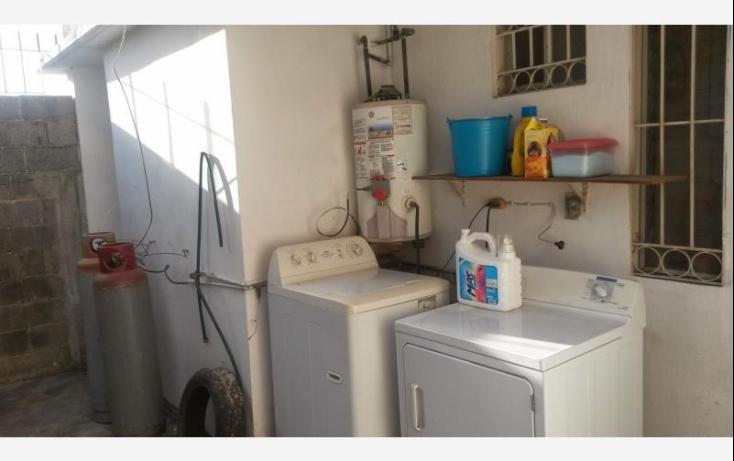 Foto de casa en venta en andador cebras, francisco alarcón infonavit, mazatlán, sinaloa, 629286 no 09